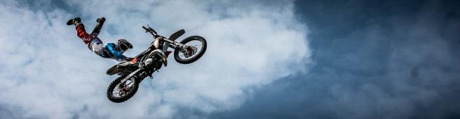 biker-384178_960_720