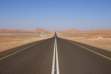 Desert_road_UAE.JPG